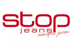 stop-jeans